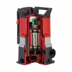 Погружной насос для грязной воды AL-KO SUB 12000 DS Comfort